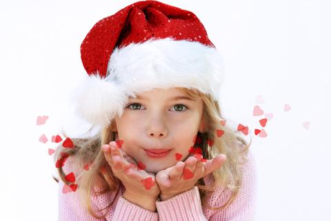 sensitive børn, sensitive voksne, sensitive forældre, råd om sensitive børn, redskber, hjælp mit barn er særlig sensitivt