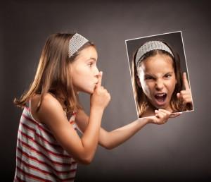 sensitive børn, sensitivt barn, hsp, nedsmeltninger, overstimulering, redskaber til sensitive børn, redskber til forældre til sensitive børn, råd sensitive børn