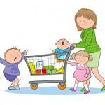 sensitive børn, sensitive voksne, råd om sensitivtet