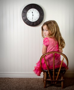 http://www.dreamstime.com/stock-photo-little-girl-time-out-trouble-looking-image24626380