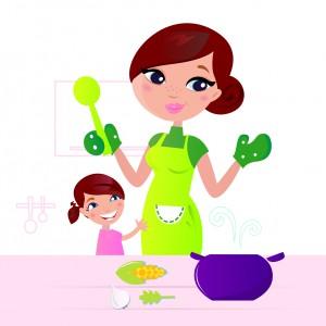 F...perfekt inspirationsludfil til forældre