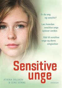 Sensitive unge-anmeldelse