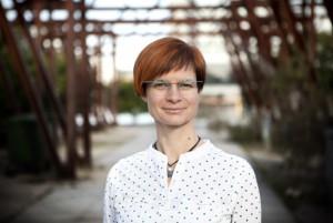 Marzcia Techau interview om særligt sensitive børn