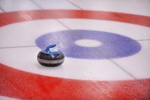 Føler du dig ramt, når snakken falder på curlingforældre…