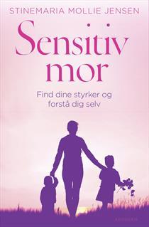 bog sensitiv mor anmeldelse