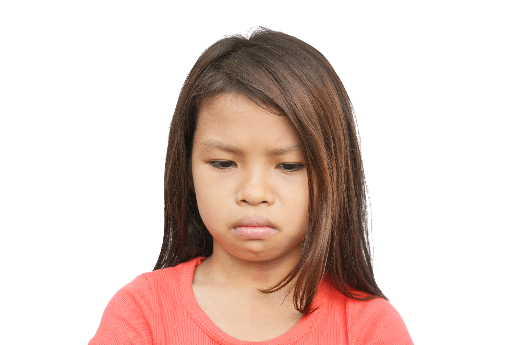 Når dit barn ikke bliver forstået 2