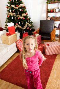 Sådan får I en børnevenlig og hyggelig juleaften 4